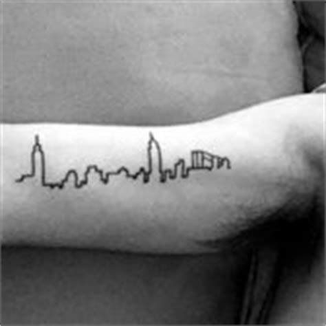 fun city tattoo city 55 reviews 22 photos east