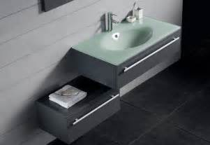 vanity sinks for bathroom modern bathroom vanity triton