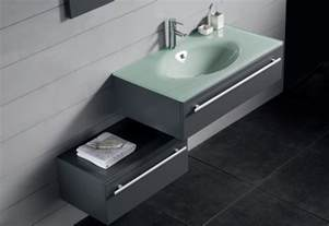 contemporary bathroom vanities and sinks modern bathroom vanity triton