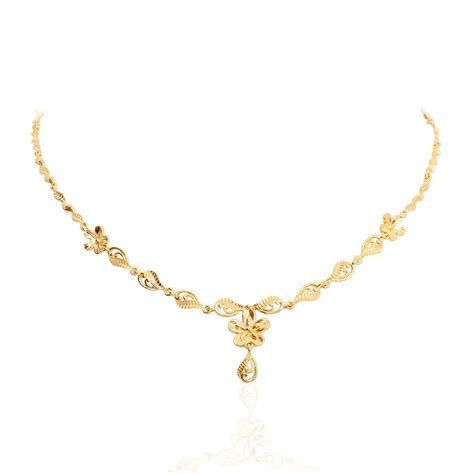 Gold Necklace a gold necklace jewelry ideas