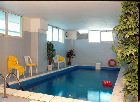 hotel riccione con piscina interna hotel a rimini con piscina interna