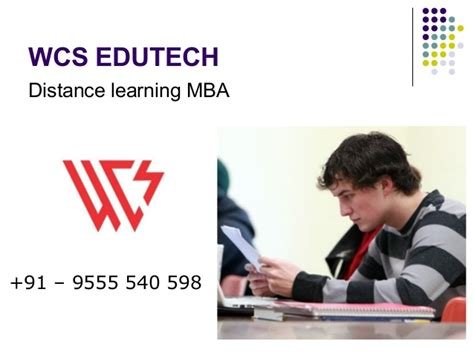 Mba Degree India Distance Learning by Distance Learning Healthcare Management Courses In India