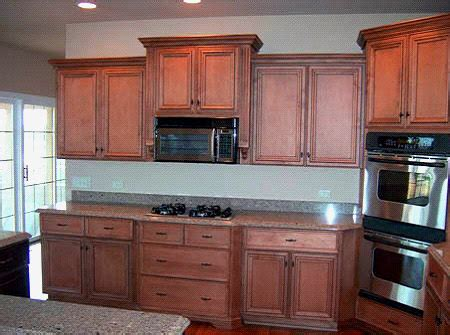 kitchen cabinet stain ideas ideas for staining kitchen cabinets roselawnlutheran