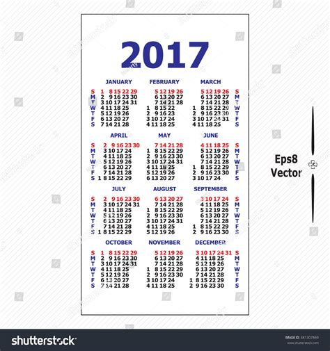 wallet calendar template free printable wallet size calendars calendar template 2016