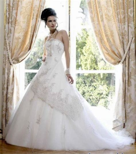 Wedding Dress China by Beautiful Affordable Wedding Dresses From China