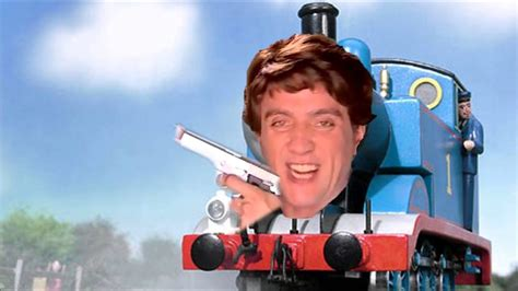 kitchen gun kitchen gun tank engine youtube