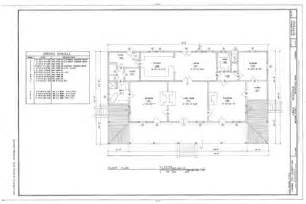 creole cottage floor plan jones creole cottage southern style houses southern plantation style home plans antebellum