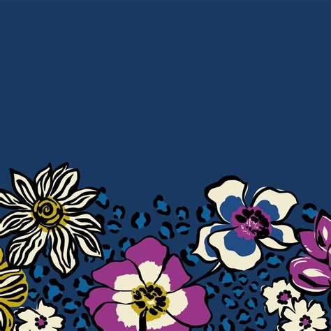 vera bradley wallpaper for mac 1000 images about tech wallpapers on pinterest mobile