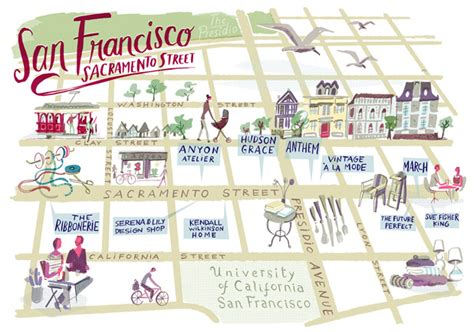 Home Design Stores In San Francisco The Best Design Shops In San Francisco Beautiful House