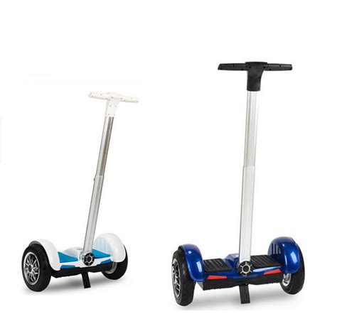 sale 8 188 inch hot sale 8 inch 10 inch electric self balancing scooters