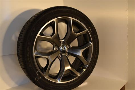 dodge charger wheels for sale dodge charger challenger tires oem factory wheels rims