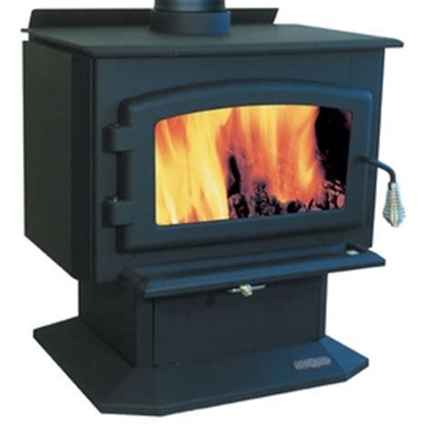 cfm corporation wood burning stoves best stoves