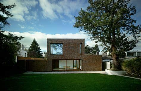 design house concepts dublin dublin houses new irish property homes e architect