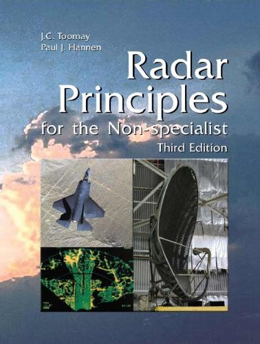 arcgis tutorial in urdu pdf radar principles john toomay paul hannen ebook center