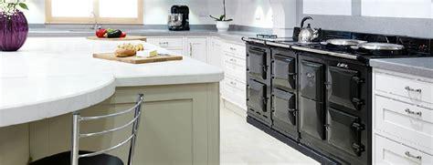 Aga In Modern Kitchen by Aga En Savoir Plus Sur Votre Aga