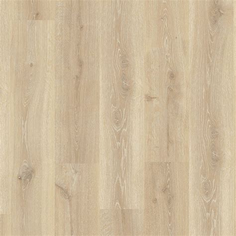 Light Wood Laminate Flooring Quickstep Creo 7mm Tennessee Oak Light Wood Laminate Flooring Leader Floors
