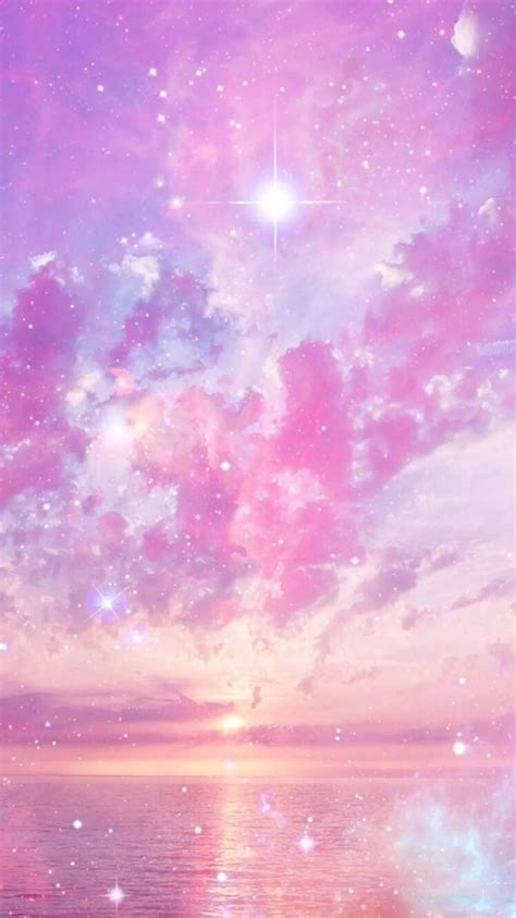 wallpaper galaxy lollipop best 25 pastel galaxy ideas on pinterest pink iphone