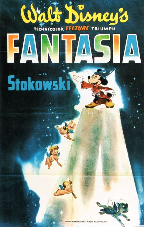 film disney fantasia disney posters disney finds