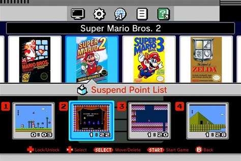 tutorial hack snes classic you can now hack an nes classic to add more games the verge