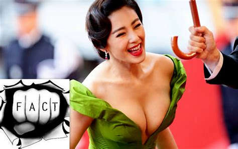 film china yg hot top 10 hottest chinese models and actresses youtube