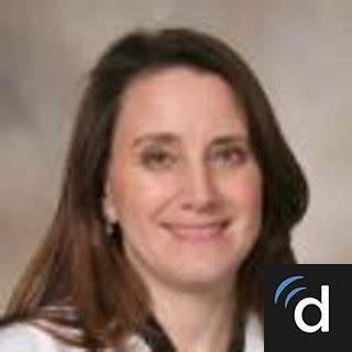 Northwestern Memorial Hospital Detox by Dr Gayle Spill Md Chicago Il Physical Medicine Rehab