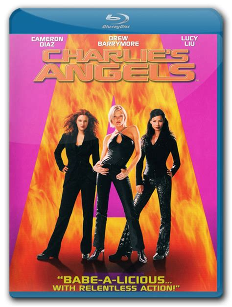 film blu ray subtitle indonesia charlies angels subtitle indonesia