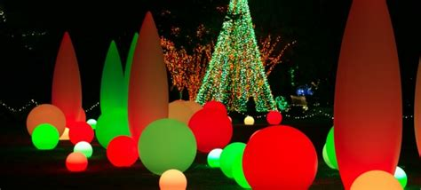 discount for garden lights holiday nights at the atlanta