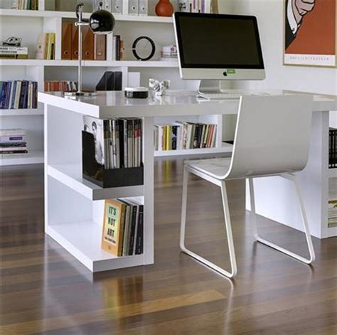office desk ideas pinterest best small office spaces ideas on pinterest small office