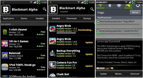 blackmart alpha apk 4all center s technologies blackmart alpha v3 49 new version black market apk