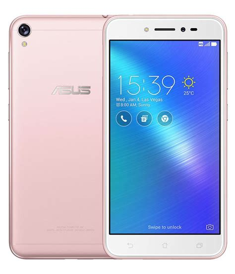 Asus Zenfone Live Zb501kl asus zenfone live zb501kl 16gb mobile phones at low prices snapdeal india