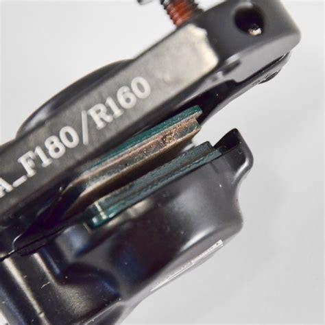 Tektro Hdc 300 Hydraulic Disc Brakeset Black Front And Rear A Set tektro hdc 330 mountain bike hydraulic disc brake set and