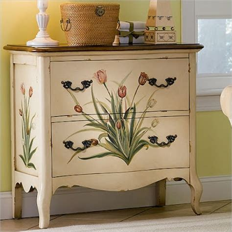 hand painted furniture ideas murals faux finishing tips advice and ideas hand