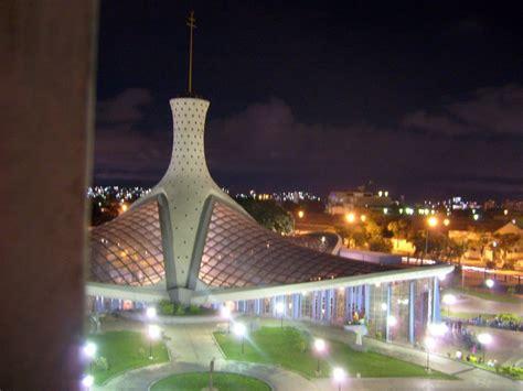 imagenes del estado lara venezuela panoramio photo of catedral de barquisimeto