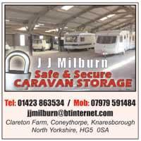 boat supplies west yorkshire caravan storage west yorkshire