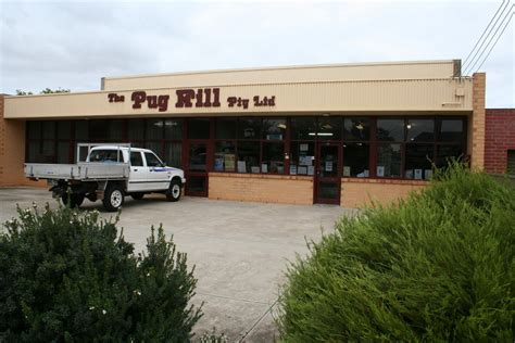 pug mill adelaide the pug mill pty ltd in mile end adelaide sa arts crafts retailers truelocal