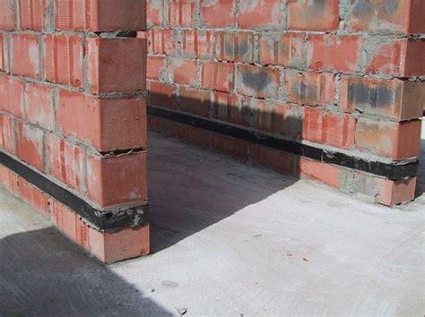 ghiaia vetro cellulare vetro cellulare un materiale coibente per la barriera al