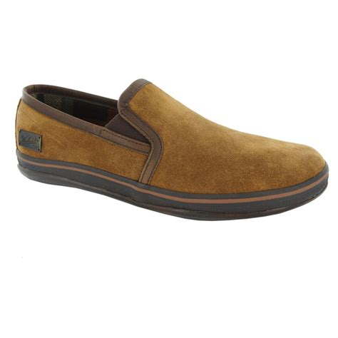 woolrich slippers s woolrich 174 tanglewood slippers 281359 slippers at