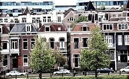 Kapper Arnhem by Kapper Amsterdam Nederland Kies Je Kapper In Amsterdam