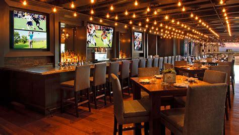 asheville restaurants  omni grove park inn