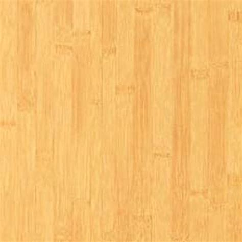 Laminate Bamboo Flooring Bamboo Laminate Flooring Crowdbuild For