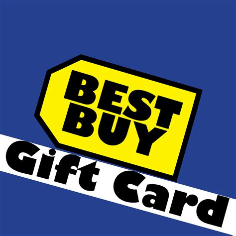 Bestbuy Com Gift Card - best buy gift card 50 educatus ca