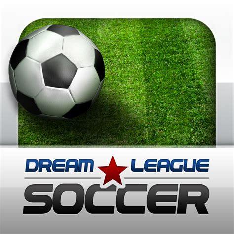 dram league 512x512 dream league soccer new calendar template site