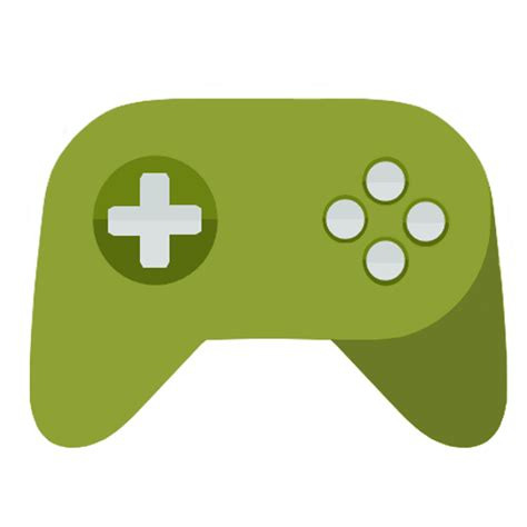 play android play icon android l iconset dtafalonso