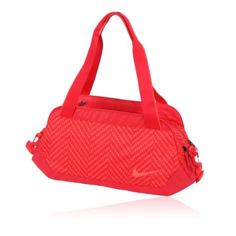 Handmade Bags Australia - handbags australia nike c72 legend bag my choes