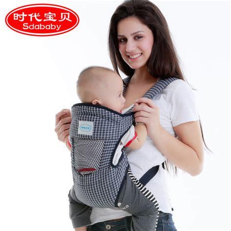 tas b berry 1836 6in1 bag style baby sling bags more