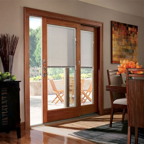 andersen windows and doors parts store blinds shades for andersen windows doors