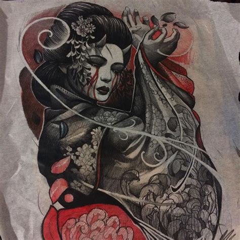 tattoo pinterest boards 171 my mornings start early to the drawing board 187 all
