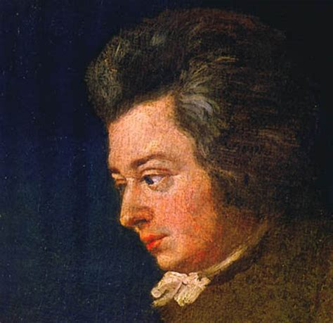 wann lebte mozart experts are weeding out impostor portraits of mozart