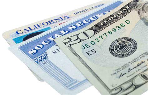 Tax Credit Award Letter 2014 Social Security Check Calendar Calendar Template 2017