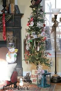 dollar tree craft and decor ideas debbiedoos